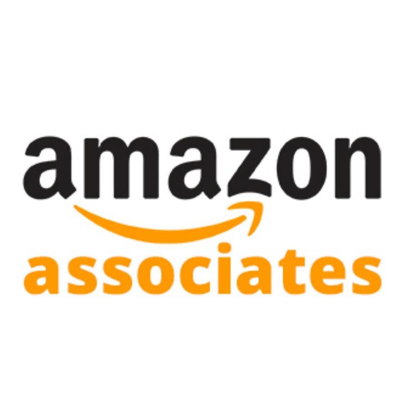Amazon-ass