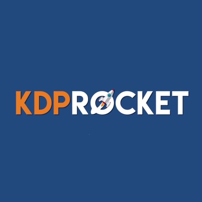 KDP-Rocket