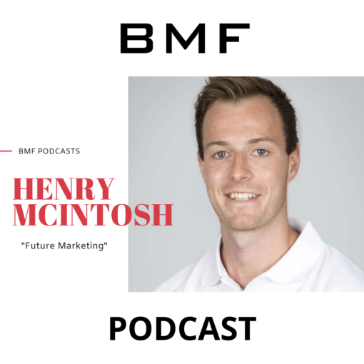 Future Marketing–Henry McIntosh (2112 Marketing) 1 510x510